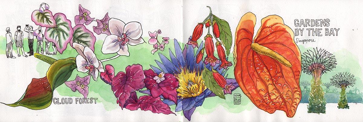 150724_gardens_bythebay