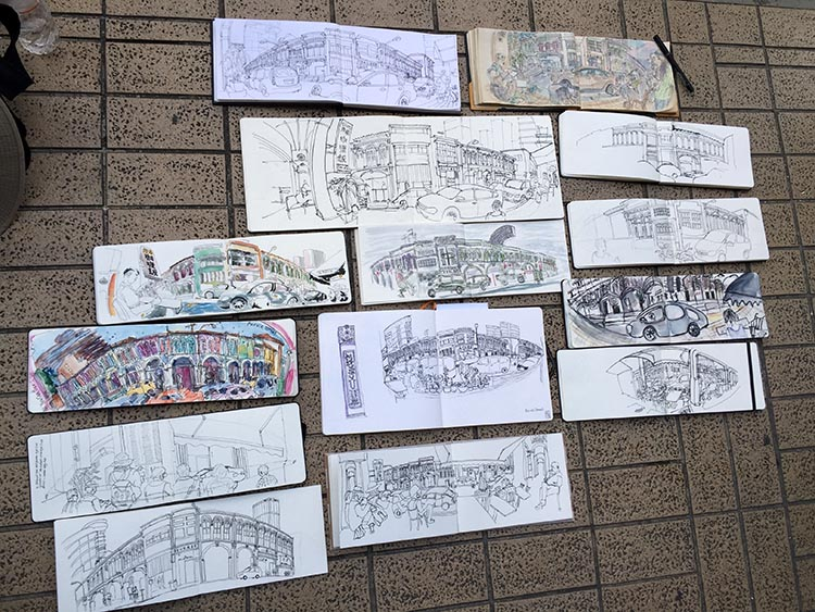 purvisstreet_sketches