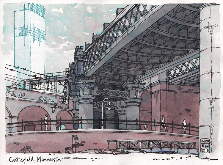 castlefield_manchester2