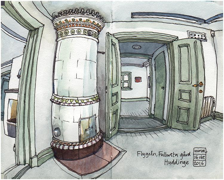 interior_flygeln_161016