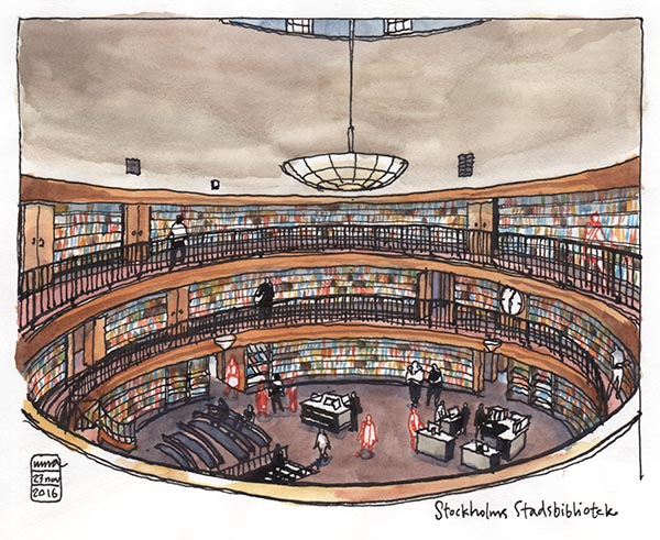 stadsbiblioteket_161127