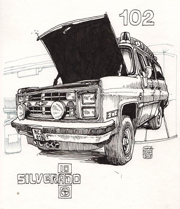 chevrolet_silverado_170412