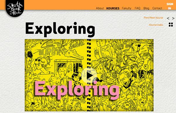 exploring_kourse