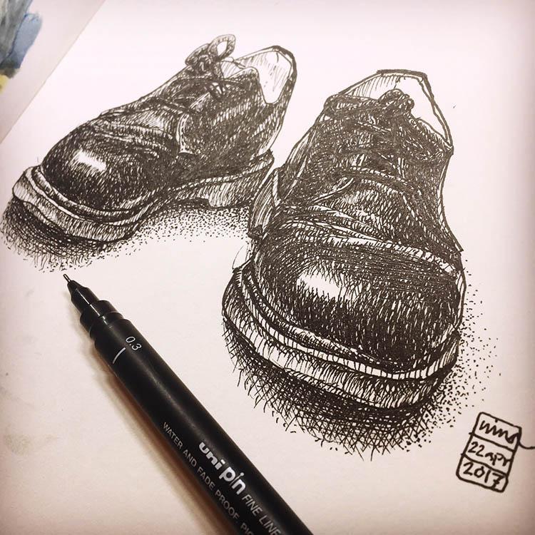 oldshoes_SBS