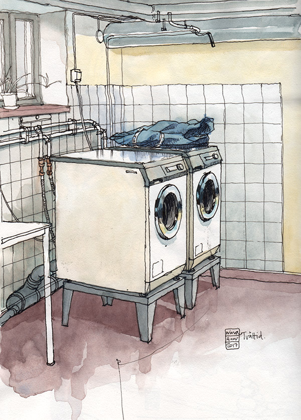 171104_laundry_room